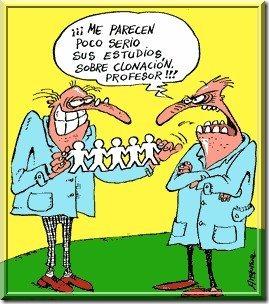 humor grafico mischiminadas.blogspot (4)