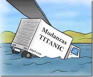 humor grafico mischiminadas.blogspot (17)