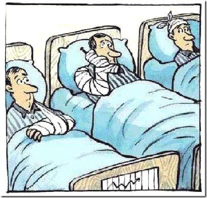humor grafico mischiminadas.blogspot (20)