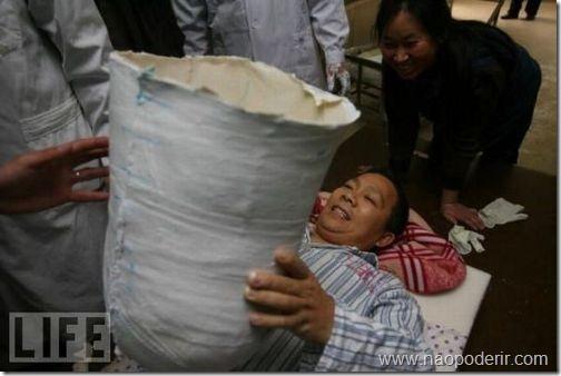 Peng Shuilin  mischuminadas.blogspot (6)