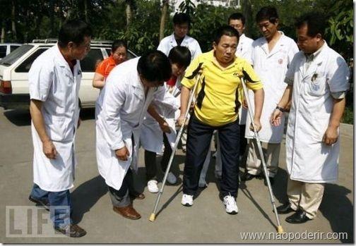 Peng Shuilin  mischuminadas.blogspot (2)