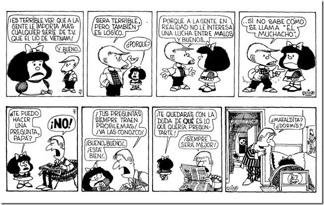 mafalda36