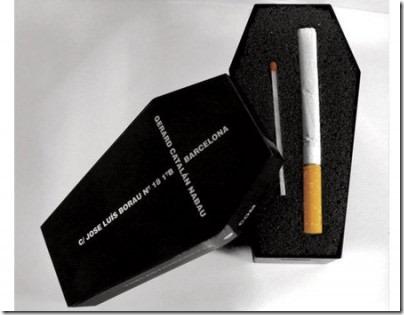 sin tabaco migallinero.blogspot (1)