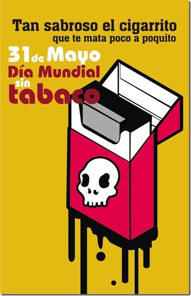 sin tabaco migallinero.blogspot (6)