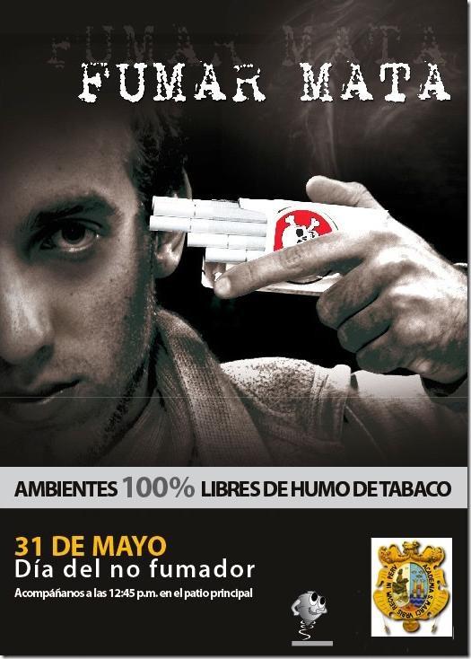 sin tabaco migallinero.blogspot (9)