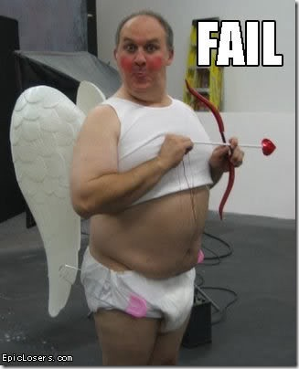 sexy_cupid_fail_epicloserscom
