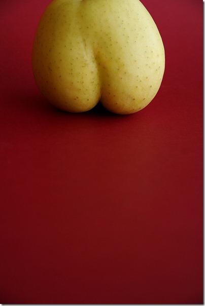 erotismo-pera