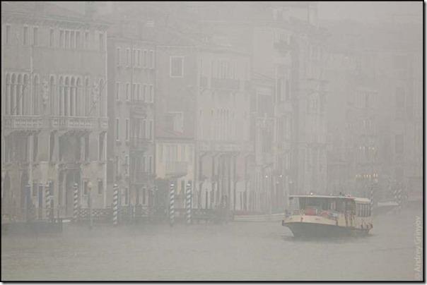 Venice16