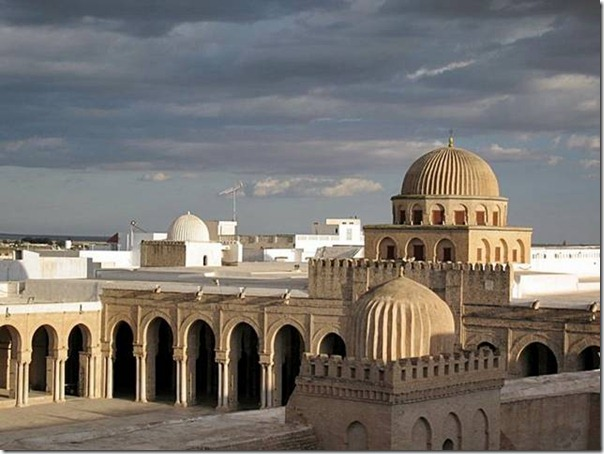 Oldest_Mosques_007