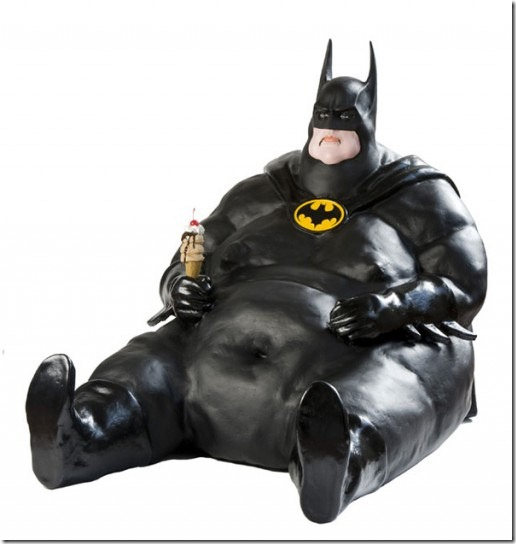 batman-gordo