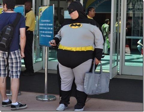 batman_obeso