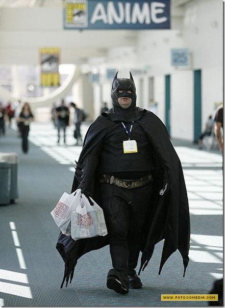 batman-obeso_1