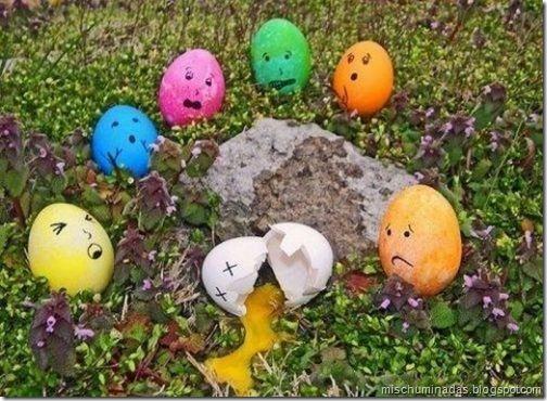 1 huevos divertidos mischuminadas (42)