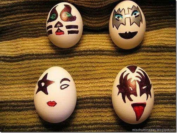 1 huevos divertidos mischuminadas (3)