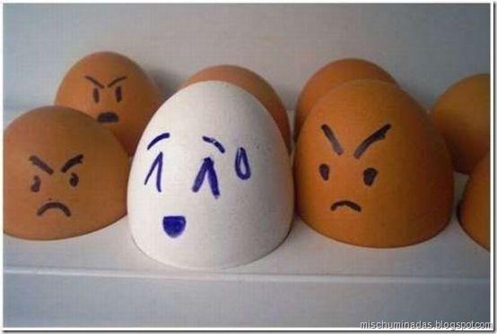 1 huevos divertidos mischuminadas (58)