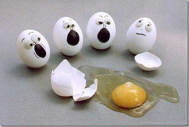 1 huevos divertidos mischuminadas (8)