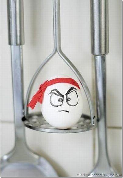 1 huevos divertidos mischuminadas (14)
