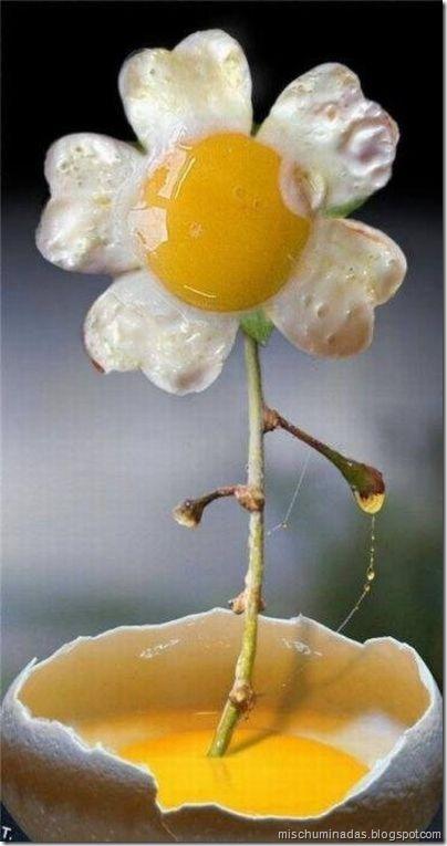 1 huevos divertidos mischuminadas (24)