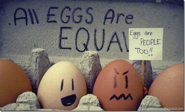 1 huevos divertidos mischuminadas (36)