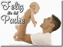 día del padre blogdeimagenes com (1)