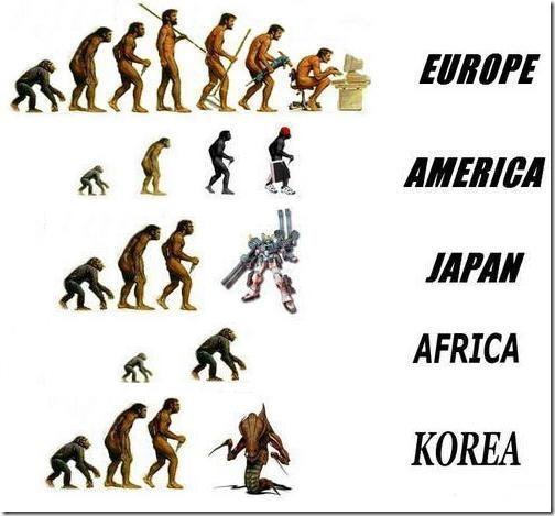 evolu5