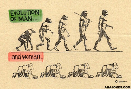 evolucion cosasdviertidas  (3)