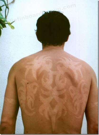 tatuajes-solares-08