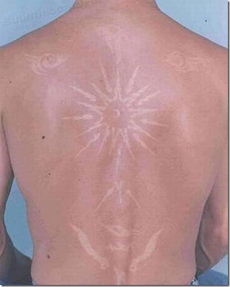 tatuajes-solares-10
