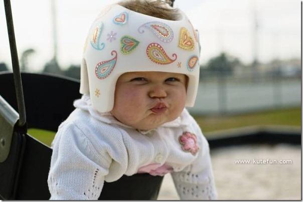fotos de bebes y niños (6)