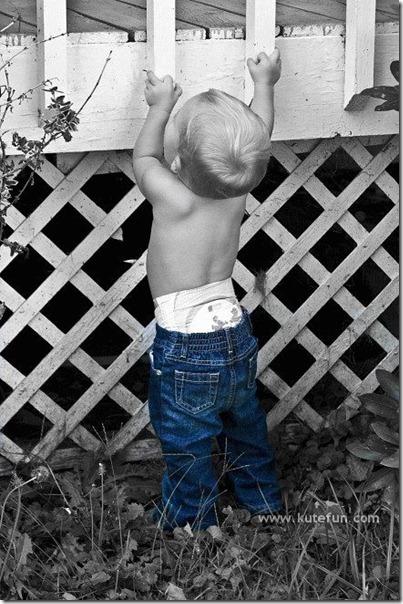 fotos de bebes y niños (7)