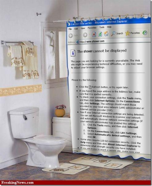 cortinas baños mischuminadas (7)