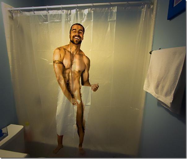 cortinas baños mischuminadas (3)