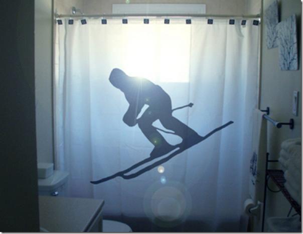 cortinas baños mischuminadas (5)