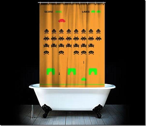 cortinas baños mischuminadas (14)