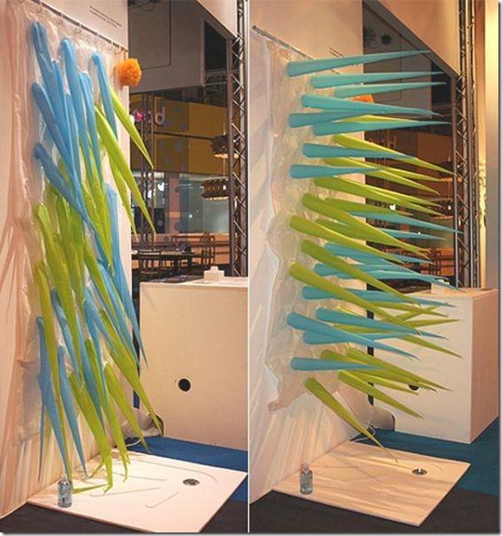 cortinas baños mischuminadas (15)