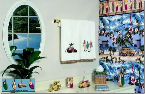 cortinas baños mischuminadas (12)