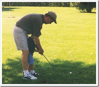 golf_0002