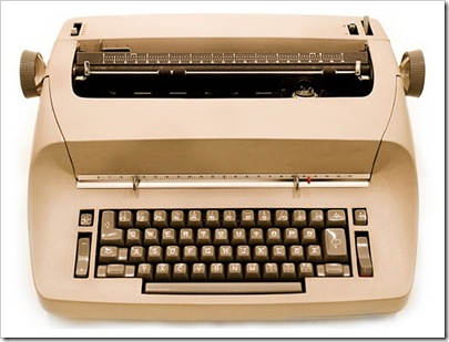 electric-typewriter-540