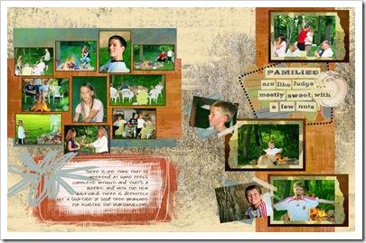 scrap page 58