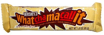 whatchamacallit (1)