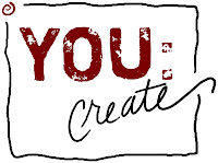 Button for You: Create