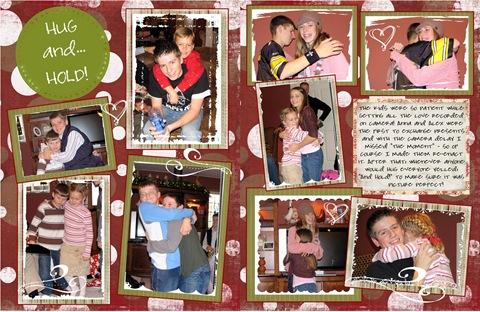scrap page 48