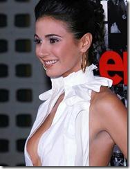 Emmanuelle-Chriqui-Pictures-