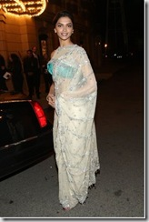 Deepika Padukone Pictures Saree See Through Transparent_thumb[1]