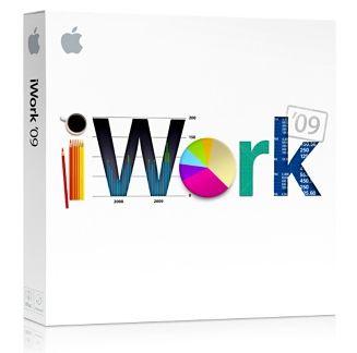 iwork 09.jpg