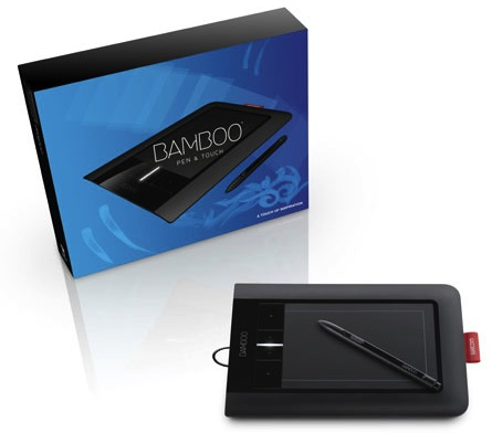 Wacom Bamboo Touch.jpg