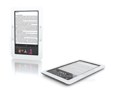B&N e-book reader.jpg