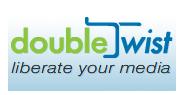 doubletwist_logo.jpg