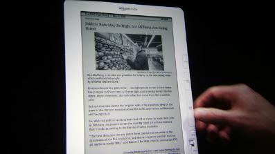 New Kindle.jpg