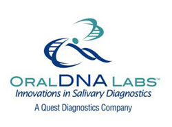 Oraldna logo.jpg